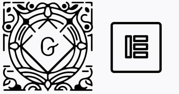 Elementor + Gutenberg support