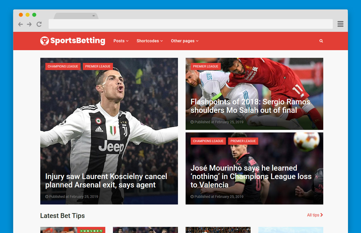 Sports betting search engine paderborn-borussia dortmund betting expert football
